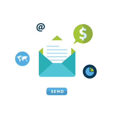 email marketing services toronto